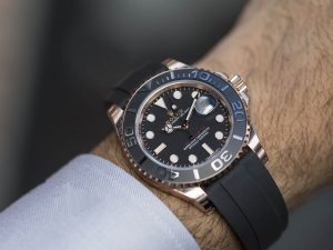 Rolex_YACHT-MASTER_40_Oyster_40mm_Everose_Gold_116655_2
